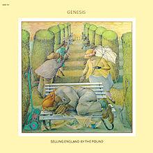 220px-GenesisSellingEngland