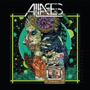 ALIASES-Derangeable