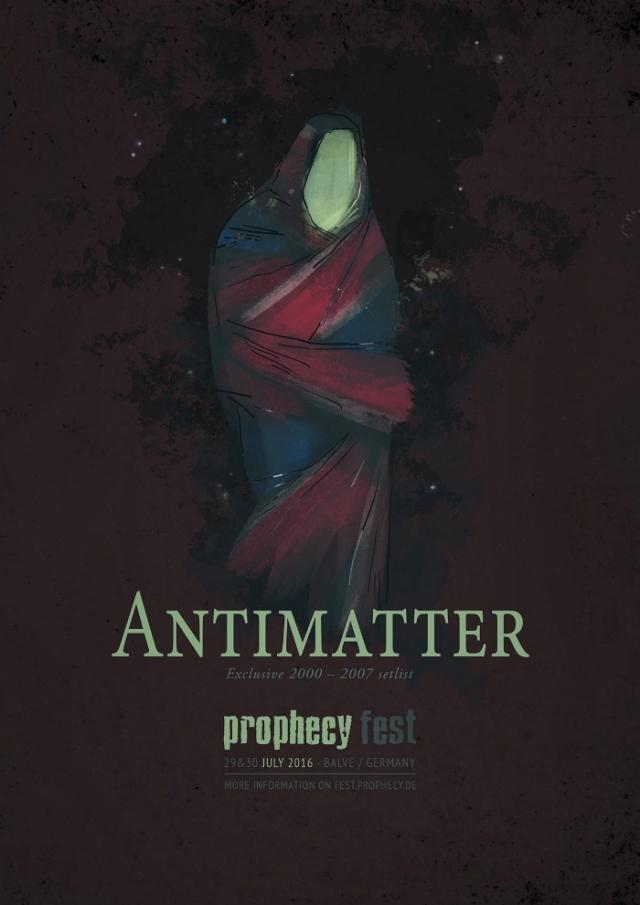 Antimatter pro fest_sm