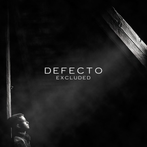 defecto_excluded_cover_hq