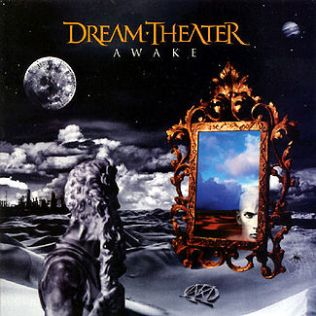 Dream_Theater_-_Awake