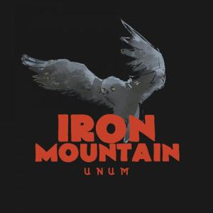 IronMountain-Unum