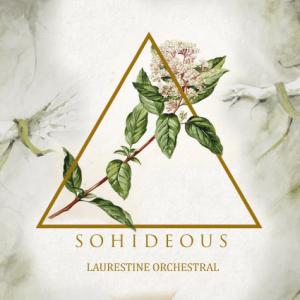 Laurestine_Orchestral_1500x1500.jpg