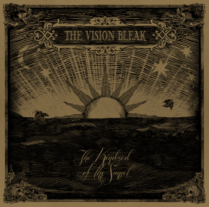 The_Vision_Bleak_The_Kindred_of_the_Sunset