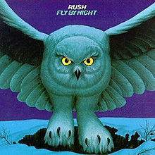220px-Rush_Fly_by_Night