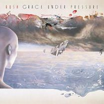 220px-Rush_Grace_Under_Pressure