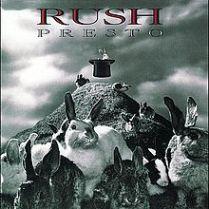 220px-Rush_Presto