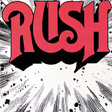 220px-Rush_self_titled