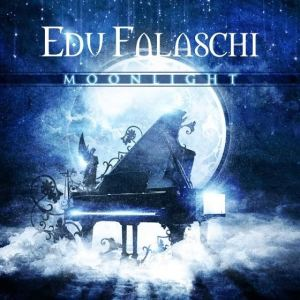 edufalaschimoonlight