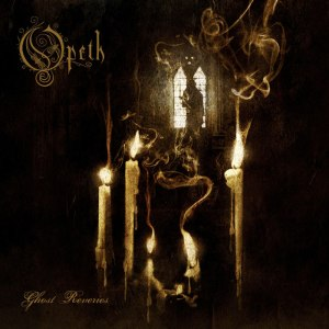 opeth-ghost-reveries-fron