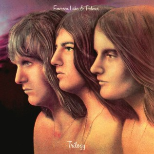 ELP-Trilogy