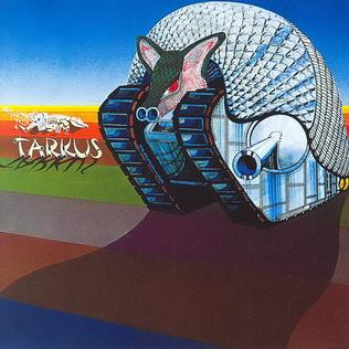 Emerson,_Lake_&_Palmer_-_Tarkus_(1971)_front_cover