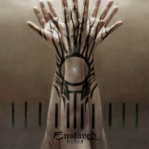 Enslaved_-_RIITIIR
