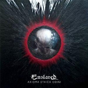 Enslaved_–_Axioma_Ethica_Odini