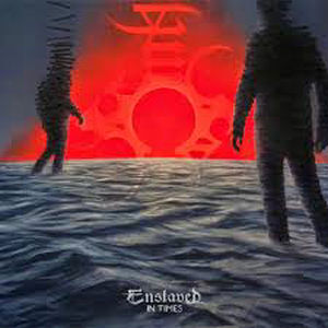 Enslaved_in_times_album_artwork