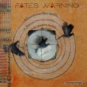 Fates_Warning_-_Theories_of_Flight