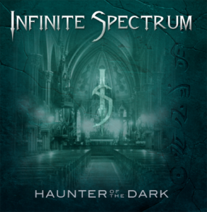 Infinite_Spectrum_Haunter_CD_Cover_web.jpg