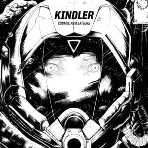 Kindler