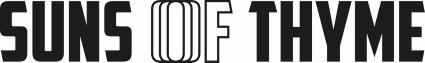 SOT_logo.jpg