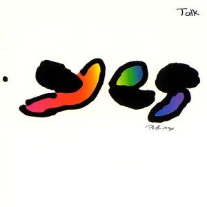 Yes_-_Talk