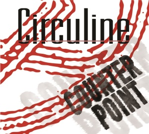 Circuline_Counterpoint