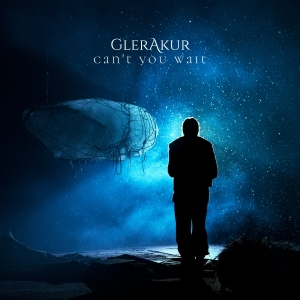 GlerAkur-CantYouWait