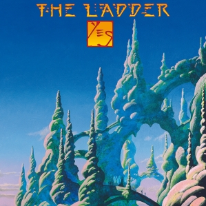 WEB_Image Yes The Ladder (2LP) 1118788898