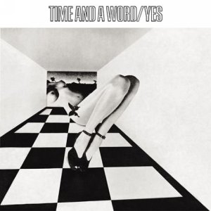 Yes_-_Time_and_a_Word_-_UK_front_cover