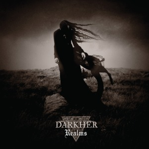 Darkher_-_Realms_-_album_cover