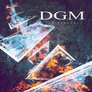 DGM tp COVER