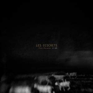 LesDiscrets-VireeNocturne