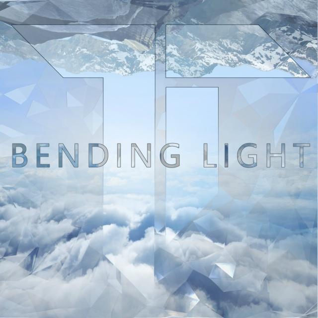 bending-light