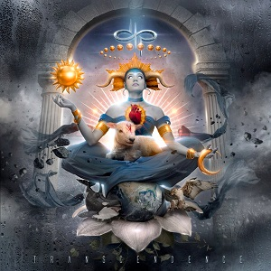 devin_townsend_project_-_transcendence_2016