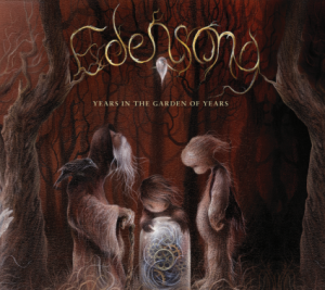 edensong-yearsinthegardenofyears-jpg