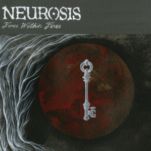 neurosis_-_fires_within_fires_cover_art-jpg