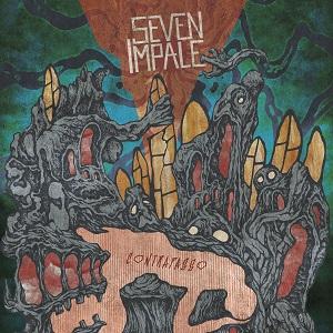 Seven Impale.jpg
