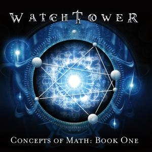watchtower-3000x3000