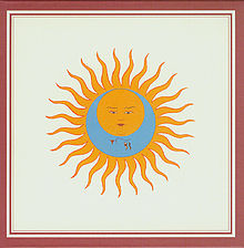 220px-larks_tongues_in_aspic_album_cover