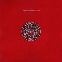 discipline_-_original_vinyl_cover