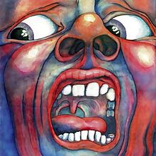 in_the_court_of_the_crimson_king_-_40th_anniversary_box_set_-_front_cover-jpeg