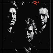 red_king_crimson