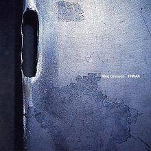 thrak_-_original_album_cover-jpeg