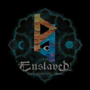 enslaved1-450x450