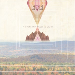 eye-vision-cover-1024x1024
