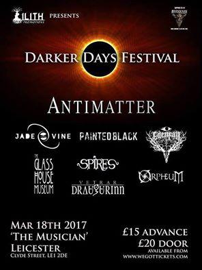 darker-days-4