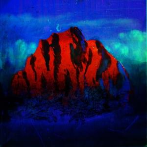 front-album-chromb-1000