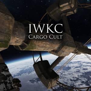 """Bildresultat för IWKC Cargo Cult"""""""