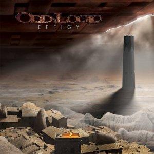odd-logic-effigy