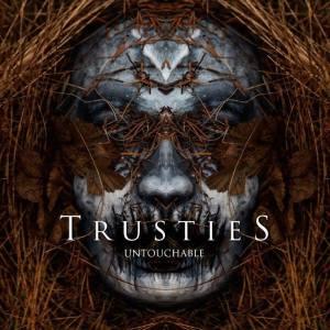trusties