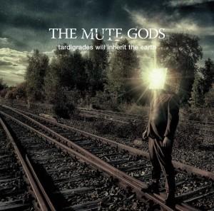 mutegods2-300x296